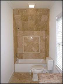bathroom tile designs for small bathrooms 2015 fashion trends 2016 2017 - Tile Design Ideas For Small Bathrooms