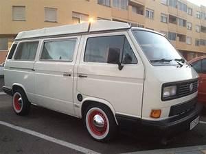 Vw T3 Bus : vw t3 tenerife vw t3 vw camper vw bus vw vanagon ~ Kayakingforconservation.com Haus und Dekorationen
