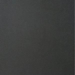 sheet, of, dark, dark, grey, 18mm, mdf, board