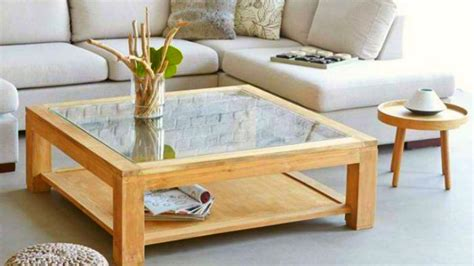 100 Dining And Coffee Table Ideas 2017