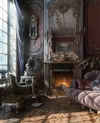 victorian home decor Victorian Home Decor Accessories
