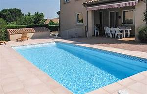 Modele de piscine toutes les idees sur la decoration for Piscine pool house des idees 1 7eme trophees de la piscine les plus belles realisations
