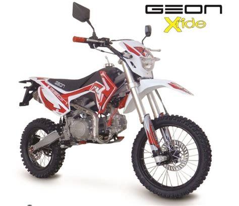 Xride 125 Image by мотоцикл Geon X Ride Enduro 125 Pro цена 30 018 10 грн