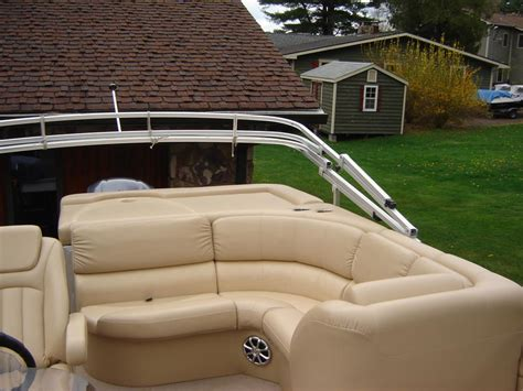 Boats For Sale By Owner In Md by Gto New And Used Boats For Sale In Maryland