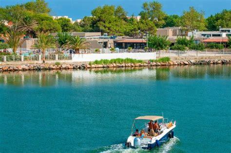 club cap vacances de port barcar 232 s le barcares voir les tarifs et avis