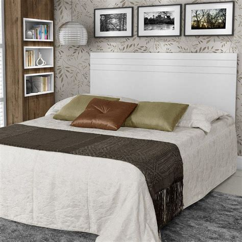 cabeceira  cama casal fama dallas cabeceiras ponto