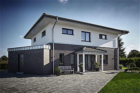 Die Noahhaus Klimawand Bauencom