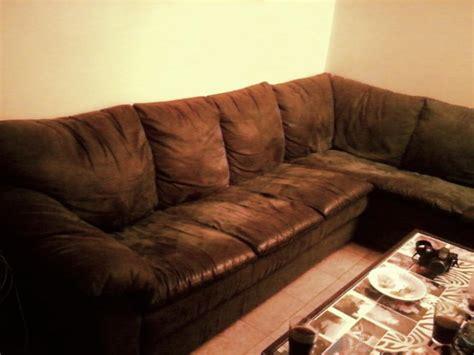 canapé très confortable troc echange canape d 39 angle tres confortable sur