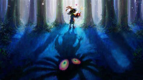 Legend Of Zelda Wallpaper 1080p Wallpapers Hyrule Legends