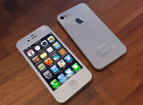 iphone 4s white white iphone 4s by amitwati on deviantart
