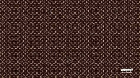 Goyard Wallpapers (48+ Images