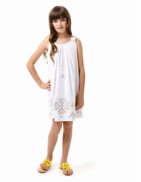robe blanche enfant 17catimini 233 t 233 2012 robe blanche les enfants 224 la noce