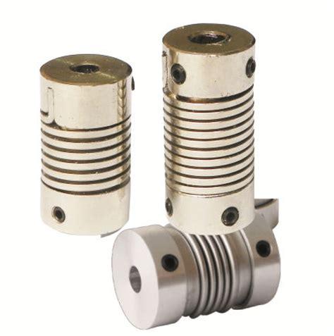 exhaust metal flexible spring coupling view metal flexible coupling calt product details