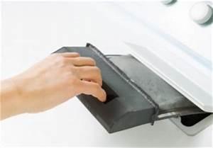 Flusensieb Waschmaschine Reinigen : flusensieb einer waschmaschine reinigen wie wann ~ Frokenaadalensverden.com Haus und Dekorationen