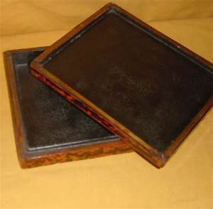 vintage japanese tsugaru lacquer letter box from aomori With antique letter box for sale