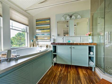 cape  upstairs master suite  bathroom ideas google