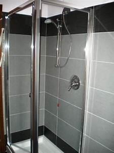Prix Pose Carrelage Au Black : prix installation cabine douche pose d 39 une cabine de douche leroy merlin installation ~ Medecine-chirurgie-esthetiques.com Avis de Voitures