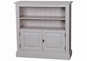 acheter votre meuble d39entree en pin massif gris avec With porte d entree en anglais