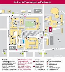 Lübeck öffentliche Verkehrsmittel : anfahrt klinische pharmakologie ~ Yasmunasinghe.com Haus und Dekorationen