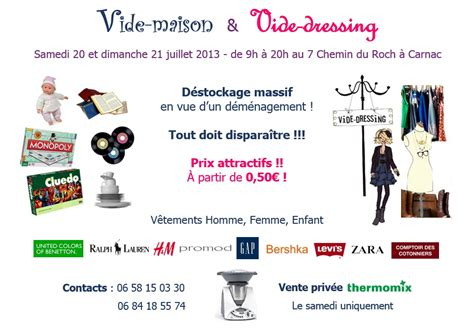 element de cuisine invitation vide maison vide dressing