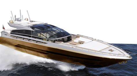 Yacht History Supreme by History Supreme Yacht Www Imgkid The Image Kid Has It