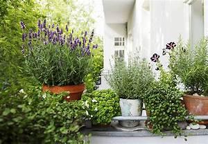 Balkonmöbel Für Kleinen Balkon : die besten obi inspirationen f r terrasse und balkon ~ Markanthonyermac.com Haus und Dekorationen