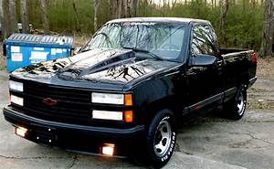 Pin On Chevy Stuff
