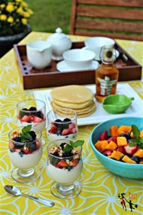 light breakfast ideas 1000 images about breakfast on pancakes
