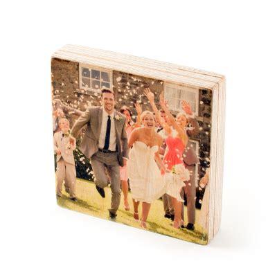 cadeau original pour 5 ans de mariage id 233 e cadeau pour 5 ans de mariage cadeau de noces de bois
