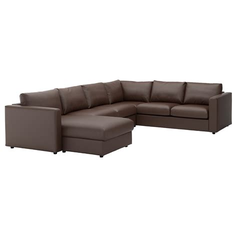 chaise u corner sofa with chaise smileydot us