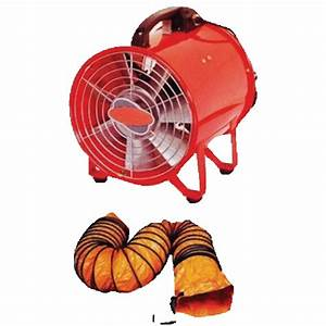 Extracteur D Air Electrique : extracteur d air industriel 230v thermobile 94300300 ~ Premium-room.com Idées de Décoration