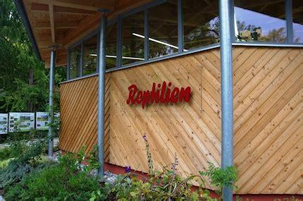 Freundeskreis Botanischer Garten Augsburg by Bauvorhaben