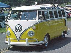 first volkswagen ever the must charming cars ever made vw anything on pinterest