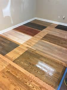5 coat refinish system bona mega hd cary apex nc
