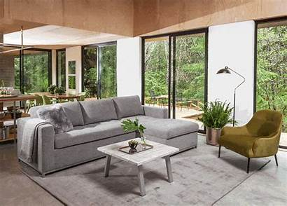 Spaces Furniture Optimize Ezgif Right Choosing Covered