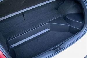 Avis Toyota Auris Hybride : essai toyota auris hybrid 136h millenium pack auto plus 21 septembre 2012 ~ Gottalentnigeria.com Avis de Voitures