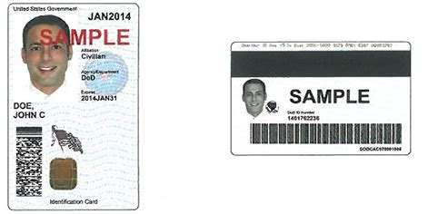 Details about military veterans identification cards. Fort Sill   Fires Center of Excellence   U.S. Army