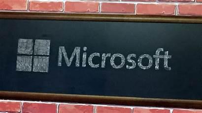Microsoft Android Bowl Super Bing Ad Generic