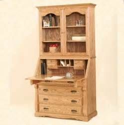 Ikea Hemnes Desk With Hutch by Ikea Hemnes Desk With Hutch Home Design Ideas