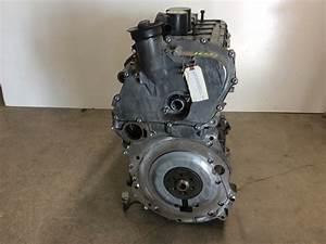 2006 2007 2008 2009 Volkswagen Beetle Jetta Rabbit 2 5 Engine Motor