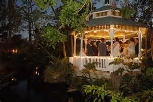 small wedding venues intimate venues for small weddings floridian social
