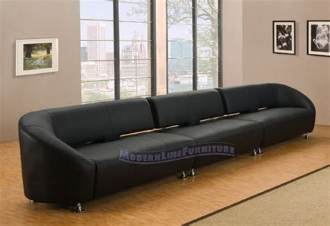 Couch Stunning Extra Long Couches Long Sofas 120 Inch. Ridgemont Furniture. Wolf Cooktop. Paddle Light Switch. Thayer Coggin. Renaissance Homes. Wine Cabinets Furniture. White Fireplace Mantel. Modern Living Rooms