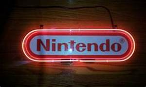 Nintendo on Pinterest
