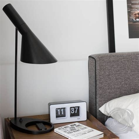 contemporary reading ls for bedroom bedroom reading lights uk 28 images onepre modern