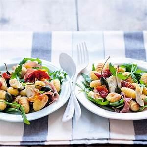 Salade Originale Pour Barbecue : salades les recettes faciles et originales recette de cuisine ~ Melissatoandfro.com Idées de Décoration