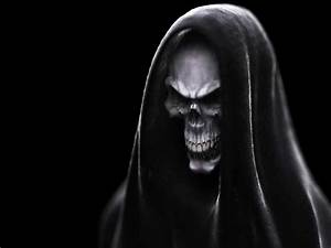 Evil HD Wallpapers - Asian Pretty HD Wallpapers  Evil
