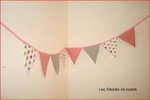 Fabriquer Guirlande Fanion. guirlande de fanions en tissu pour ...