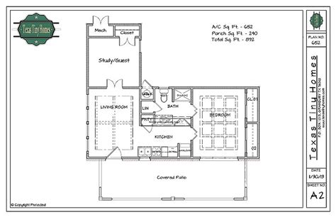 home builders plans plan 652