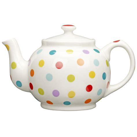 teapot the treasure well designed and interiors homewares gifts