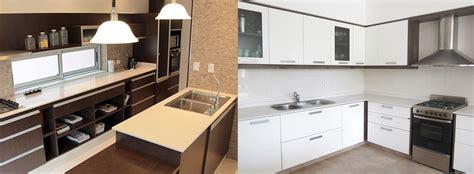 muebles de cocina rizzo revestimientos mar del plata